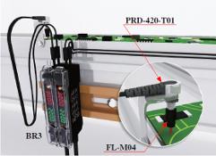 Inspekcja płytek PCB